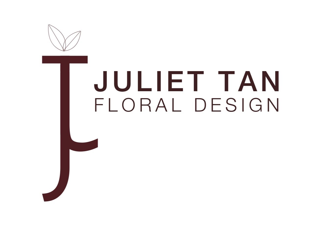 Juliet Tan Floral Design