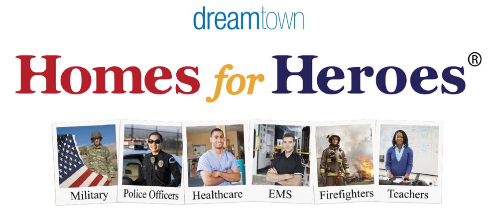 Homes_for_Heroes_Progam_Chicago