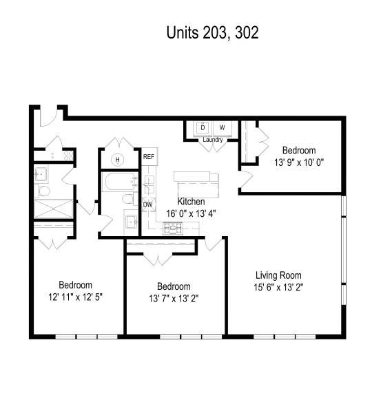 units_203_and_302.jpg