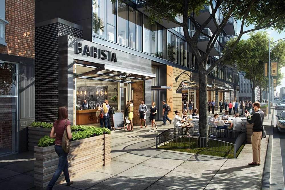 centrum_wicker-park-west-retail-view.jpg