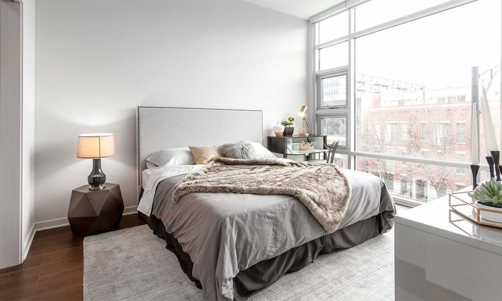 LUXE-1500x900-Bedroom-02.jpg
