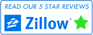 west-town-zillow-real-estate-agent