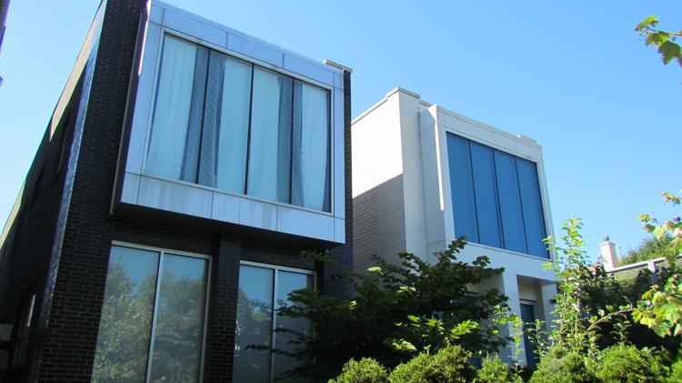 Humboldt Park Real Estate Broker