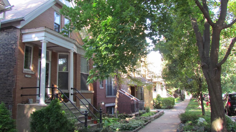 Top West Town Real Estate Agent Chicago