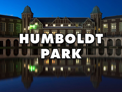 Humboldt Park Real Estate Agent