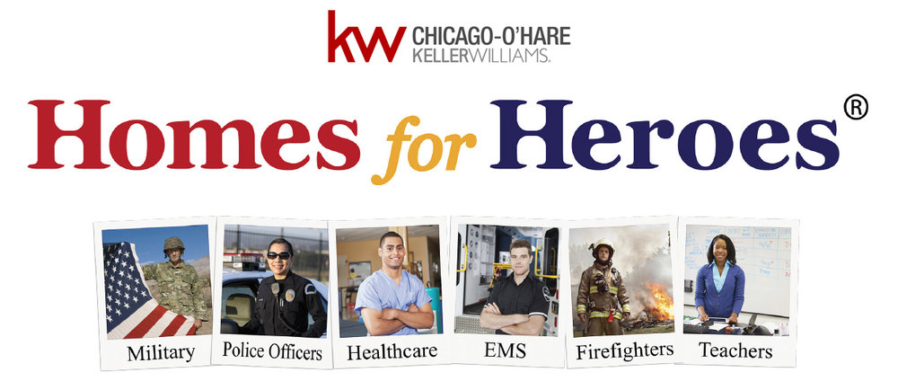 Homes for Heroes BannerKW.jpg