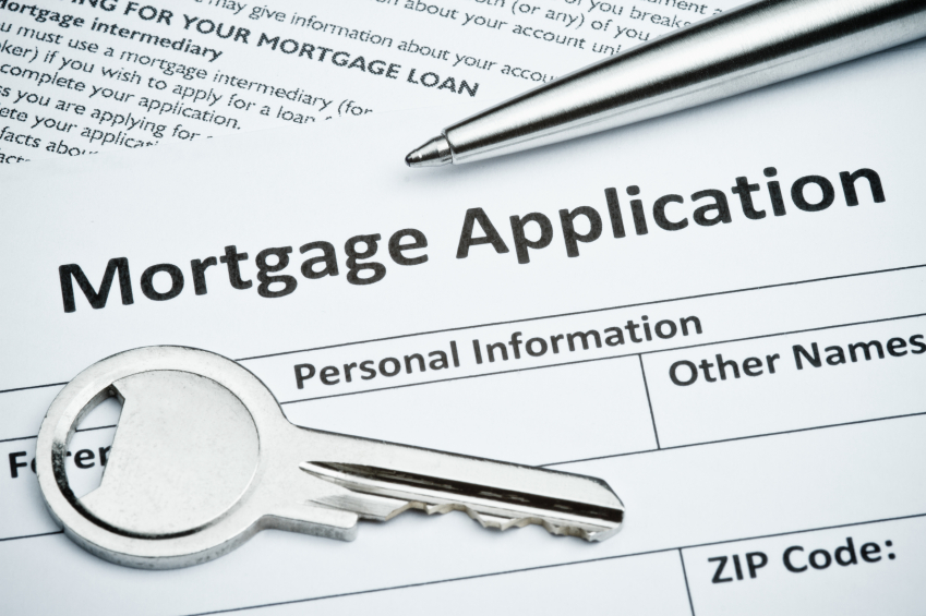 Chicago Mortgage loan
