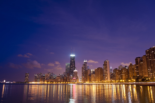 Top chicago relocation real estate agent