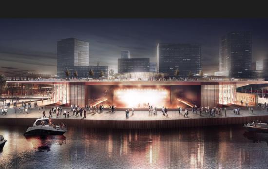 Riverside-Pavilion-Lincoln-Yards-550x348.png