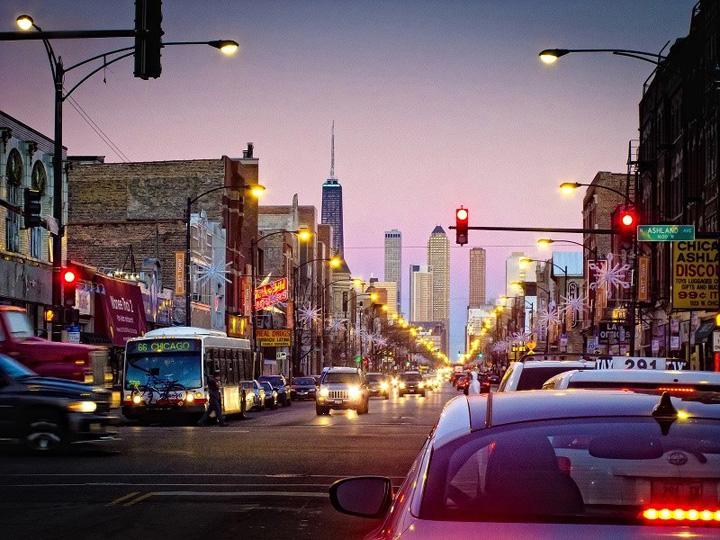 west-town-chicago.jpg
