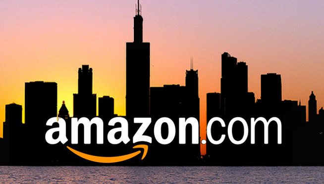Amazon-Chicago.jpg