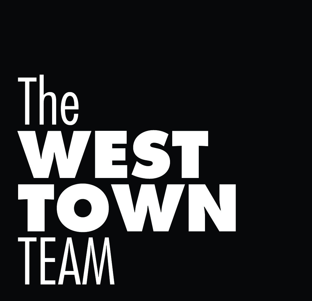 The West Town Team | West Town Real Estate Agent | Wicker Park Real Estate Agent | Bucktown Real Estate Agent