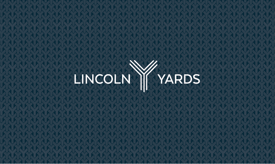 LincolnYardsChicago.png
