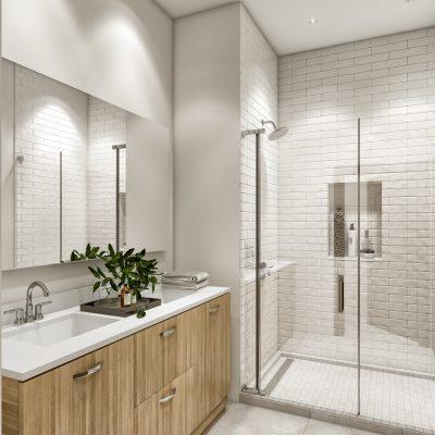 04-Alcove-Bathroom-2-400x400.jpg