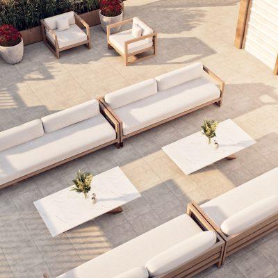 Alcove_Terrace_012-400x400.jpg