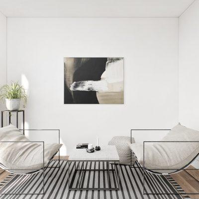 alcove-gallery-19img-400x400.jpg
