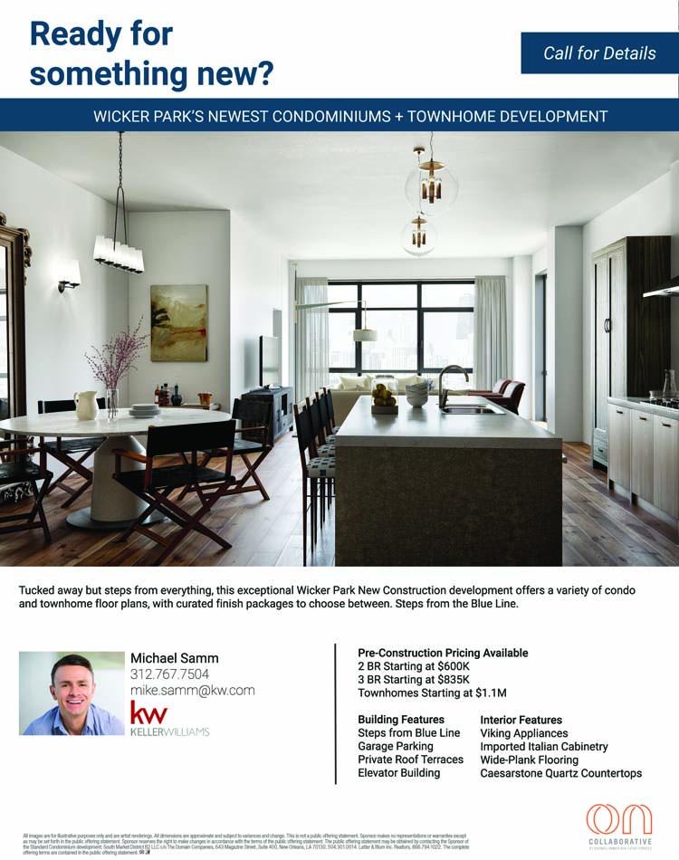 Alcove M.D.P. Real Estate Agent