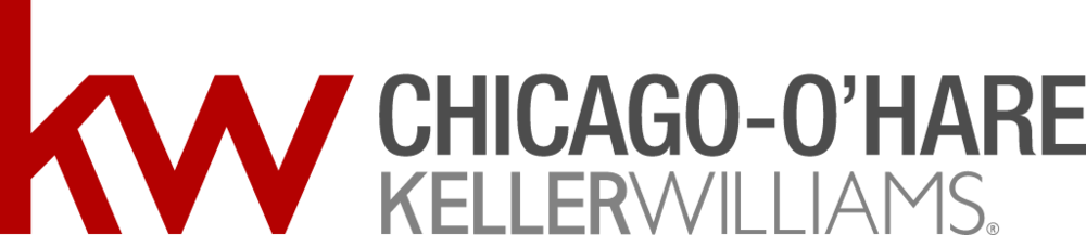 KellerWilliams_ChicagoOHare_Logo_RGB.png