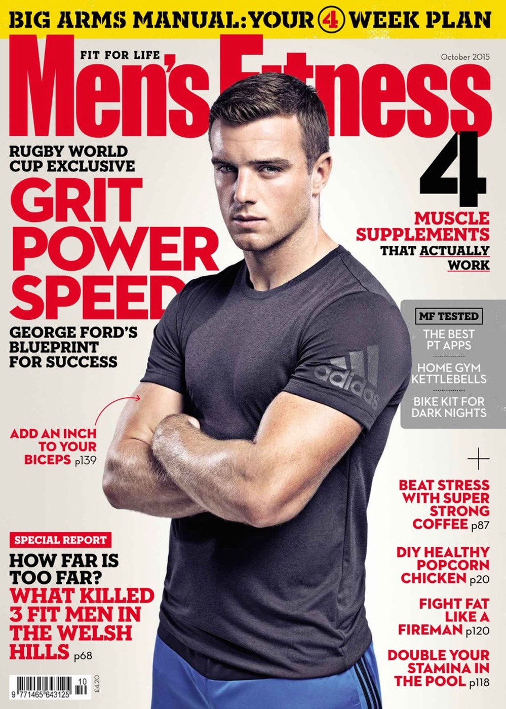 George Ford cover.jpg