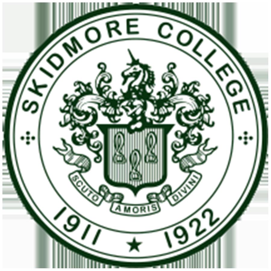 Skidmore_Seal.png