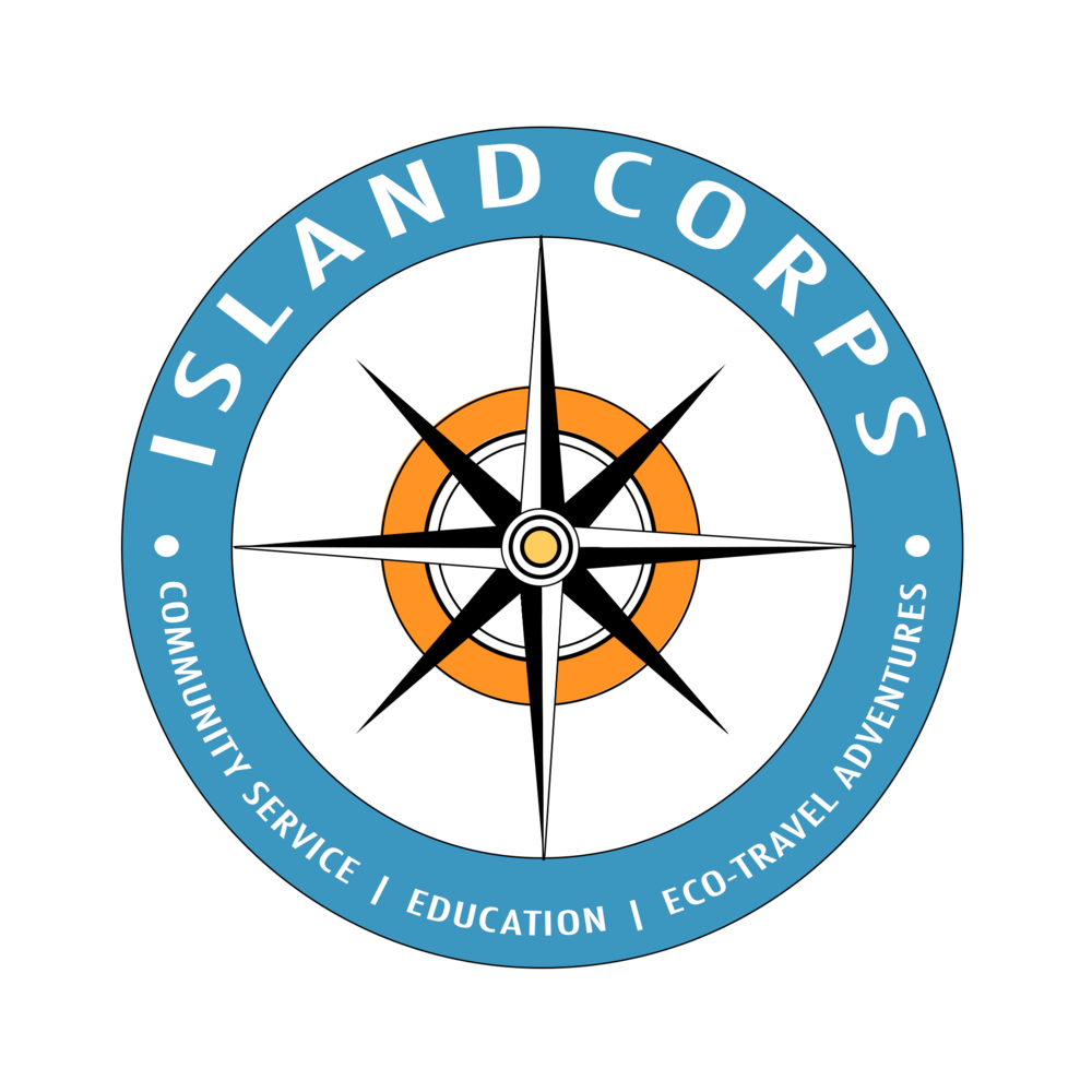 IslandCorps LOGO_Color.png