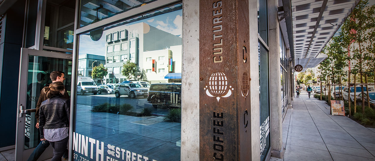 Image result for coffee cultures sf