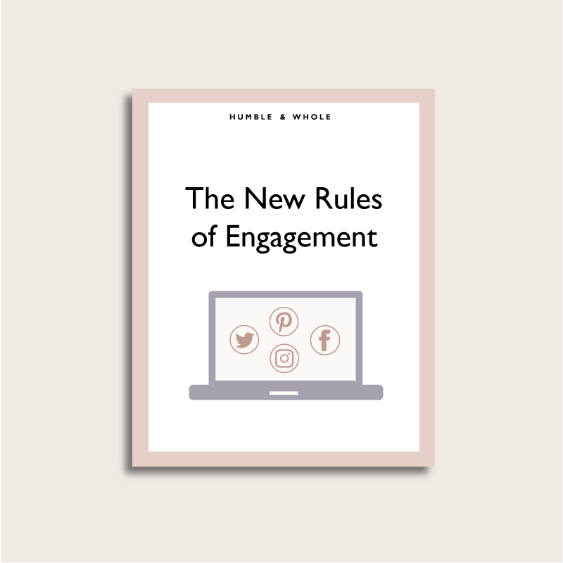 Copy of Ebook-cover-layout.jpg