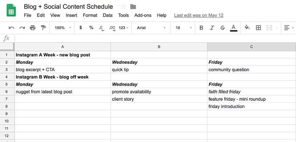 scheduling great content on instagram.png