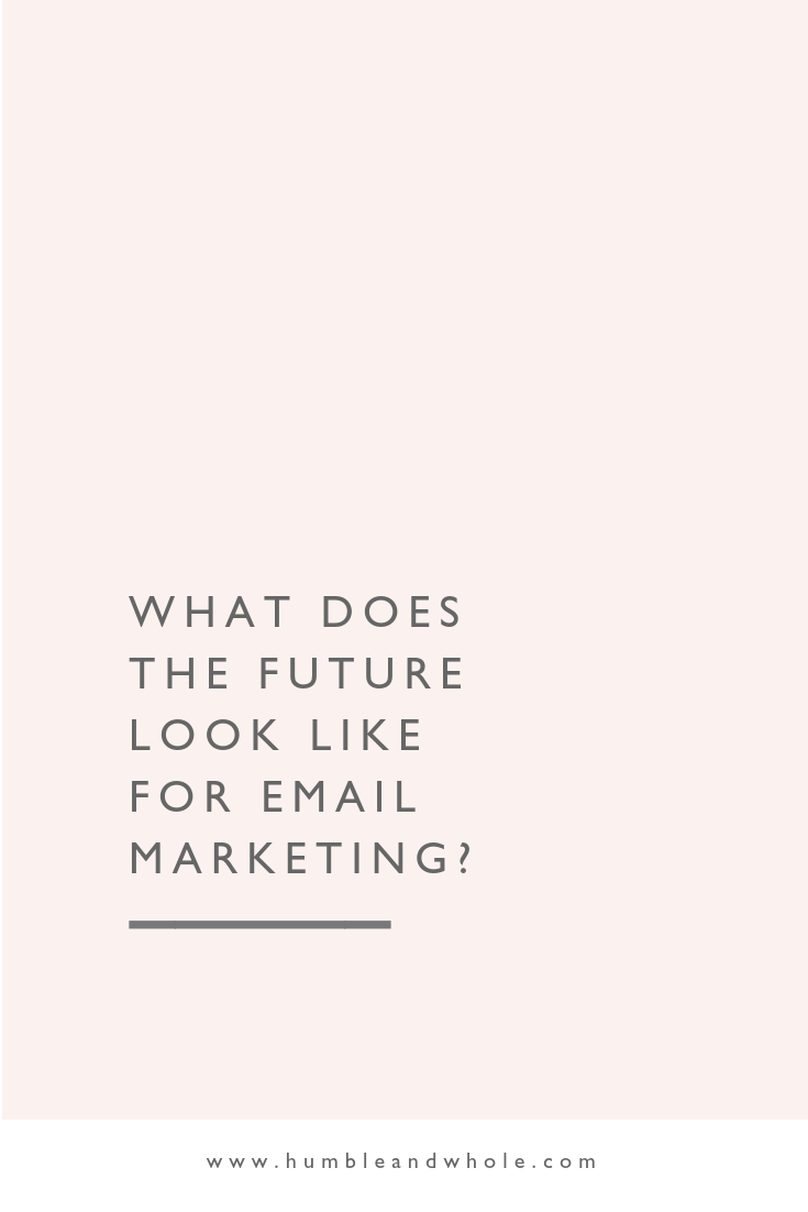 What Does the Future Look Like for Email Marketing.png
