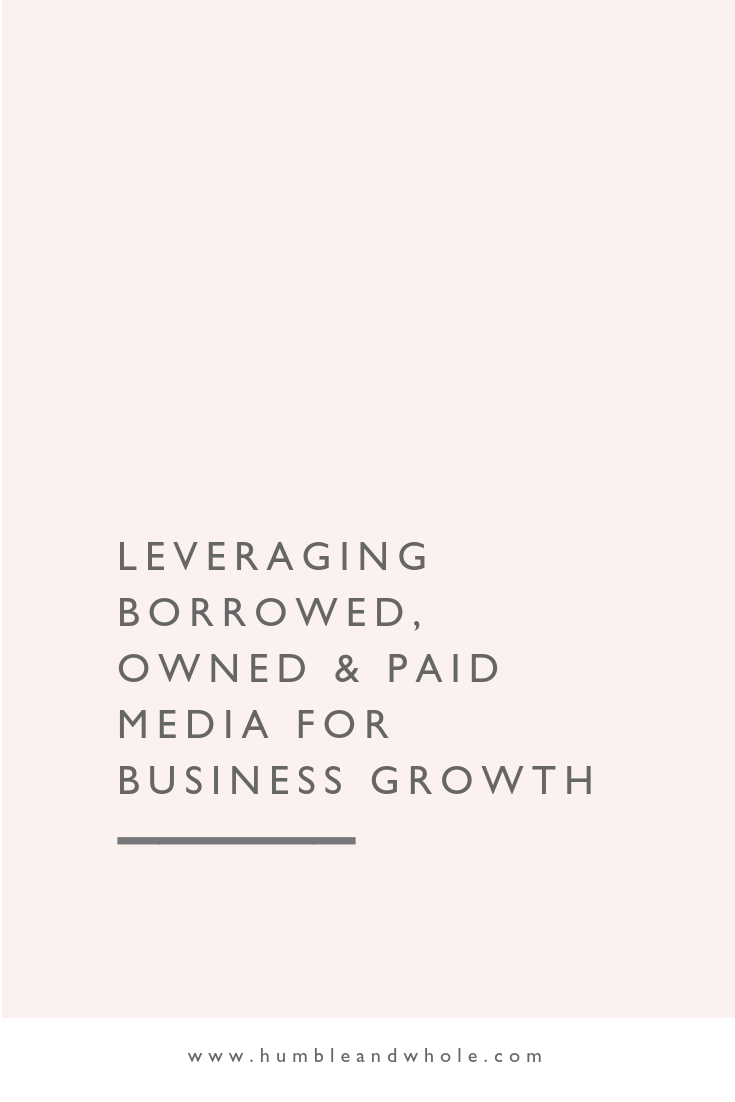 Leveraging Borrowed, Owned & Paid Media for Business Growth.png