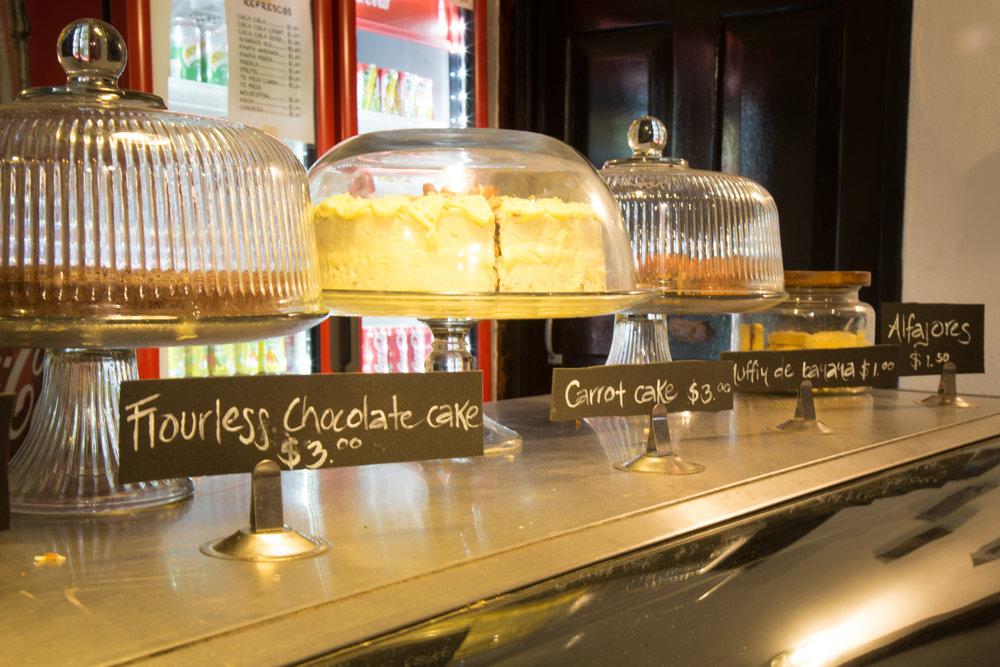 The Bakery 1.jpg