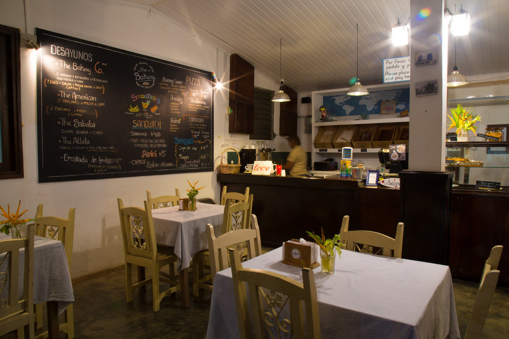The Bakery 2.jpg