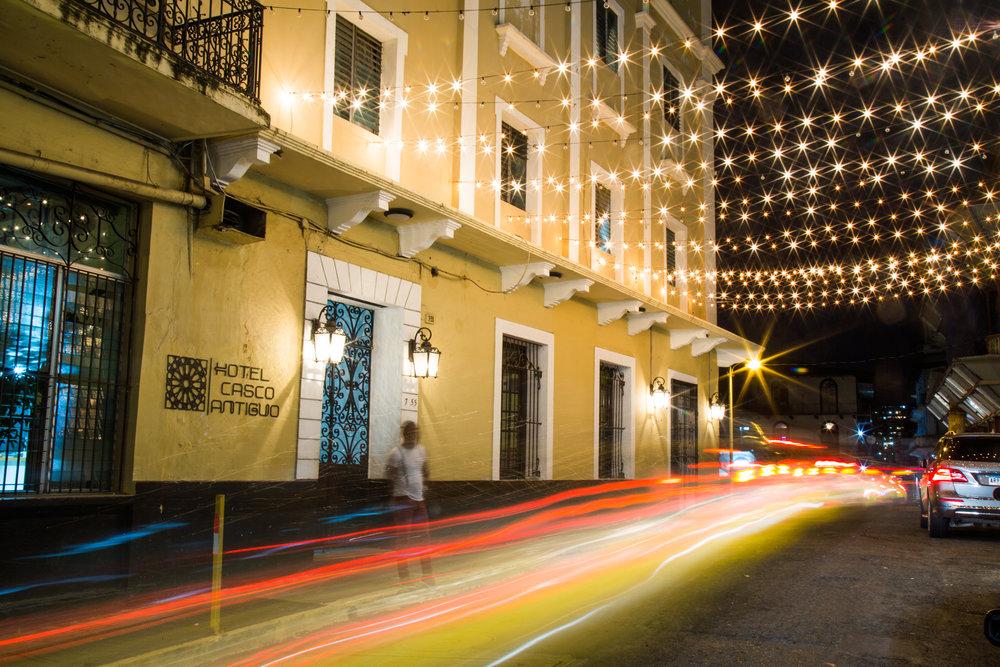 Casco Viejo 5.jpg