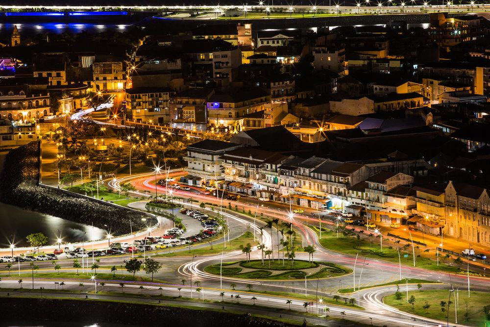 Urban Revitalization 1.jpg