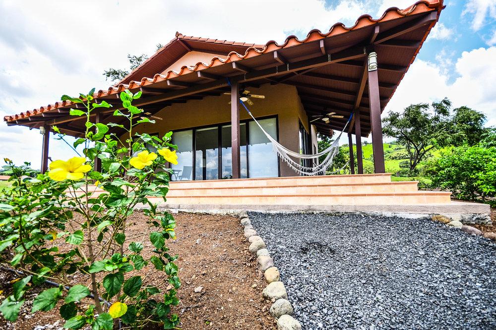 Azuero Hills 3.jpg