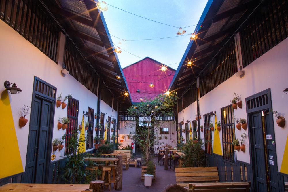 Casa Norias Patio.jpg