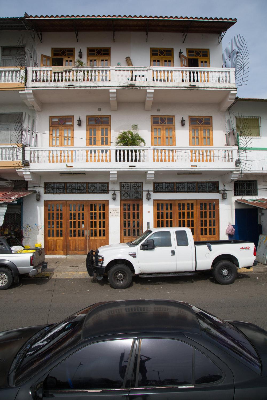 Casa Malecón 4.jpg