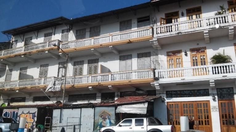 Casa Federico