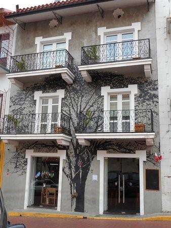 Casa Nuratti