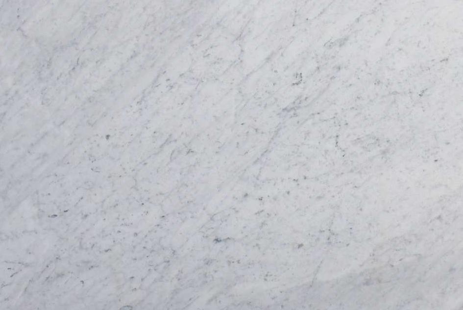 Crystallo Bianco