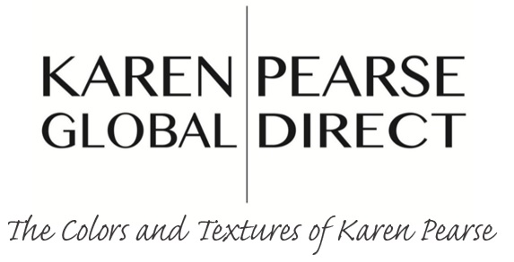 Karen Pearse Global Direct