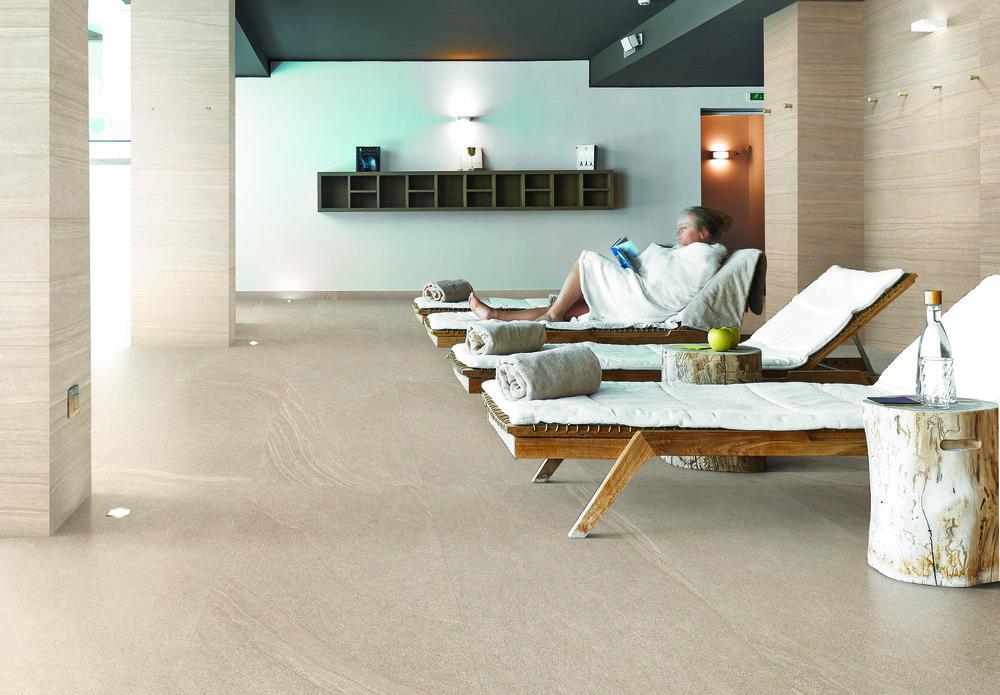 StoneProject Sand Controfalda 60x120 Amb Spa.jpg