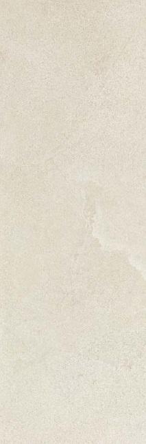Refined Stone - White