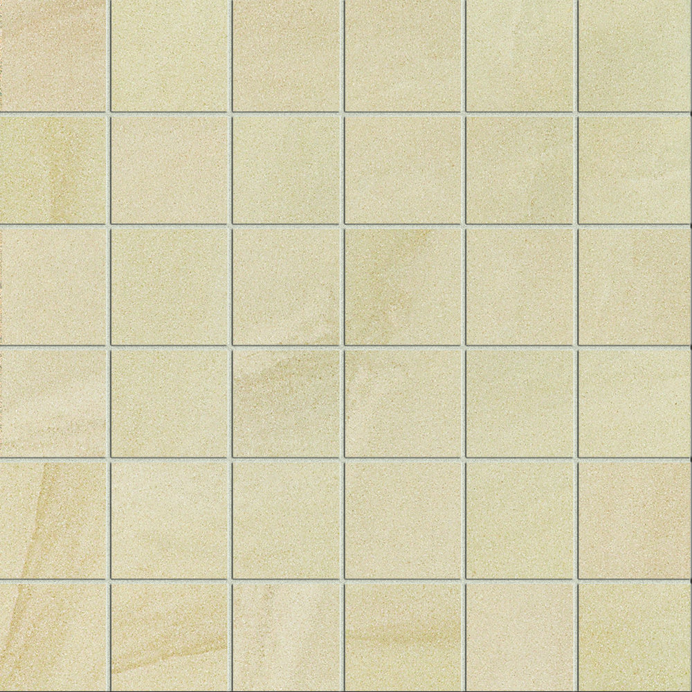 Refined Stone - Gold