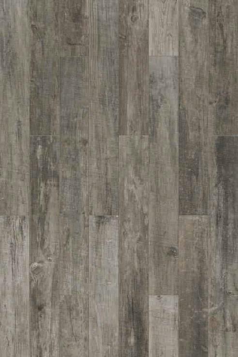 Olympos - Wood