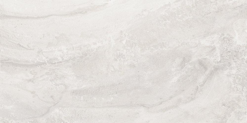 Springview - Ice