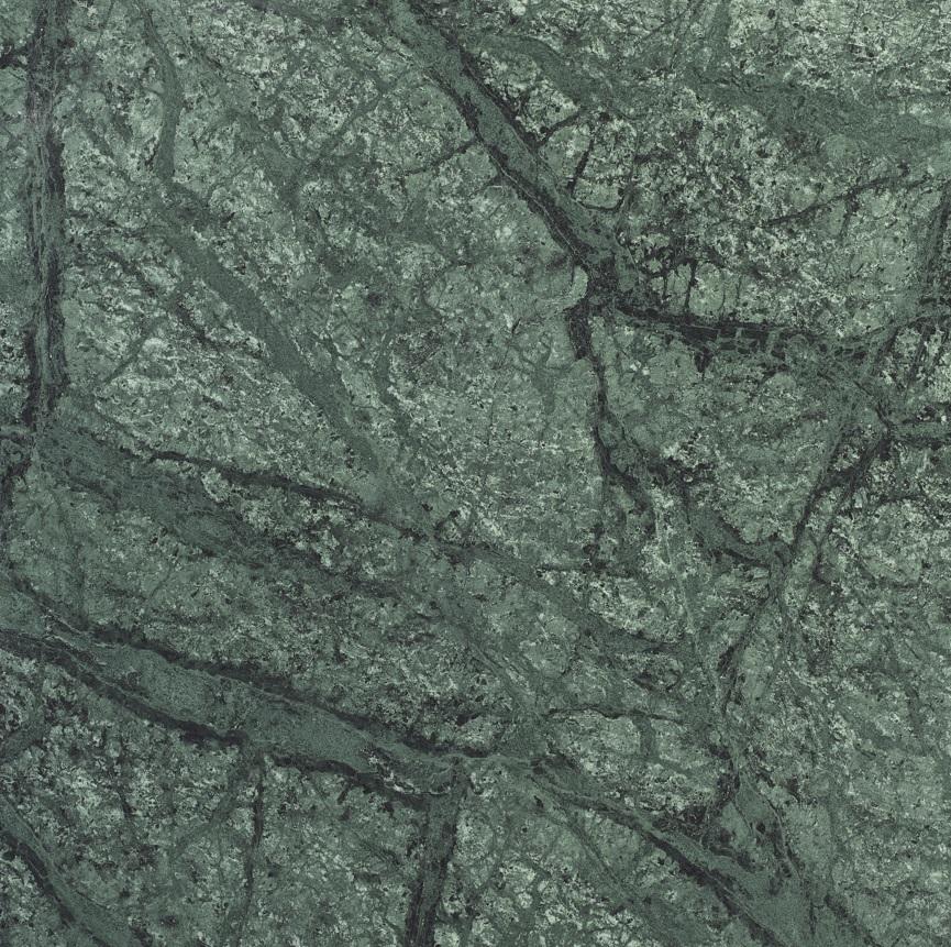 Lux Dark Seaweed