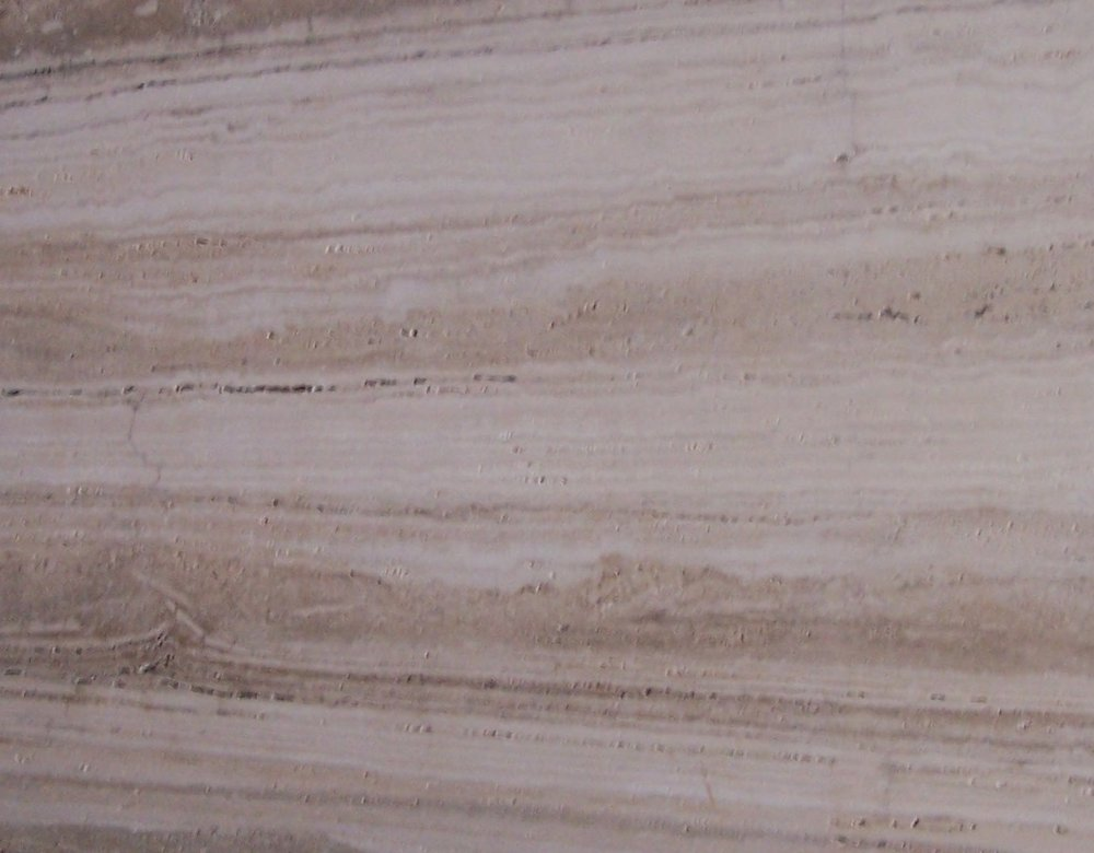 Geo - Travertine