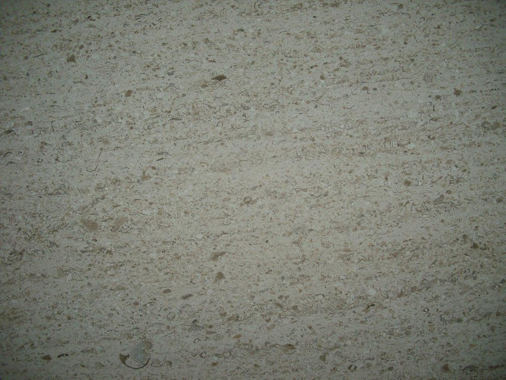 Cremata - Medium Grain