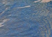 Havannah Blue